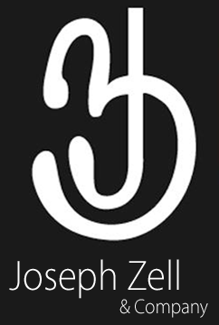 Joseph Zell and Company